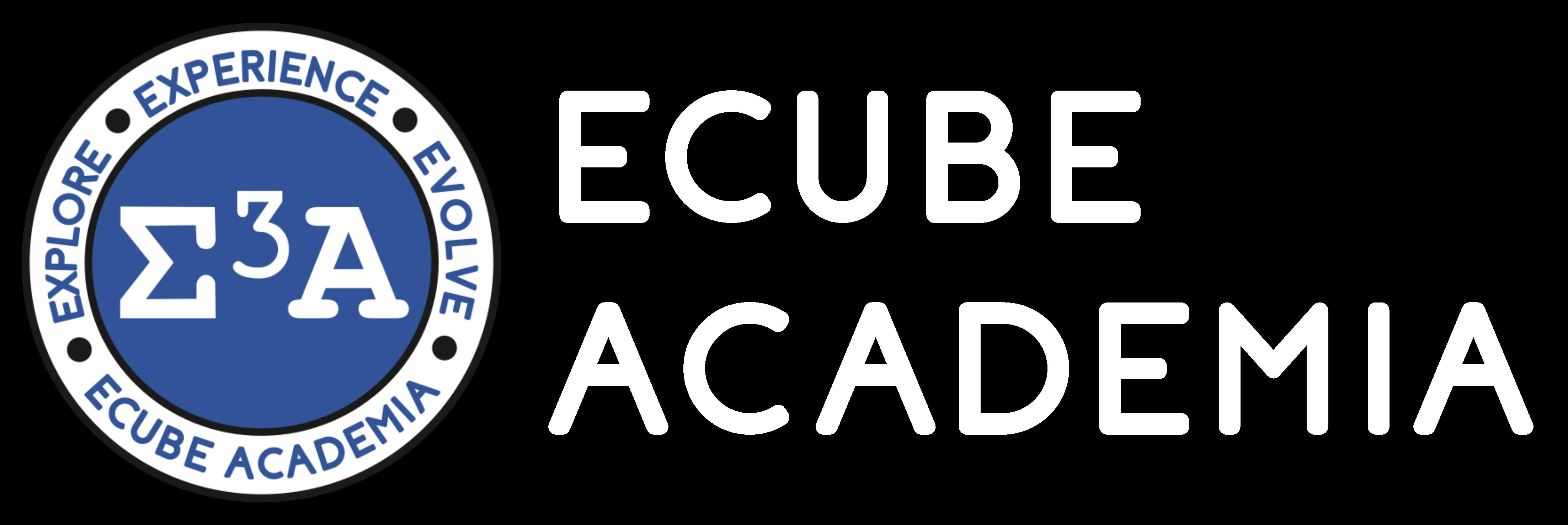 Ecube Academia